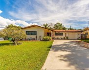 2180 Morningside Drive, Safety Harbor image