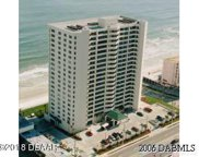 3425 S Atlantic Avenue Unit 1601, Daytona Beach Shores image