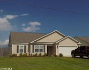 24314 Harvester Dr, Loxley image