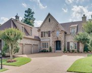 2813 Bayhill Woods, Collierville image