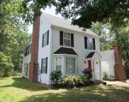 516 Revere Ct, Galloway Township image