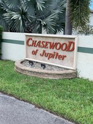 6489 Chasewood Drive Unit #H, Jupiter image