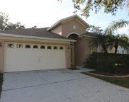 522 Fitzwilliam Way, Orlando image