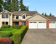 34705 6th Ave SW, Federal Way image