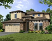 5413 Carrara Court, St Cloud image