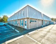 706 28th Ave. S Unit 24, North Myrtle Beach image