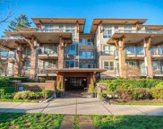 7131 Stride Avenue Unit 309, Burnaby image