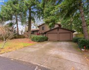 1903 SE 132ND  CT, Vancouver image
