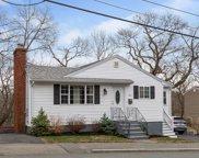197 Linwood Street, Lynn, Massachusetts image