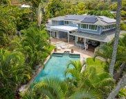 141 Lanipo Drive, Oahu image