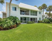 3930 Belair Ln Unit 201, Naples image