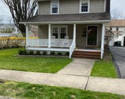 110 Glendale  Place, Port Chester image