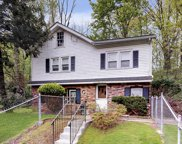 18 RIVER RD, Montville Twp. image