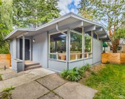 12004 33rd Ave NE, Seattle image