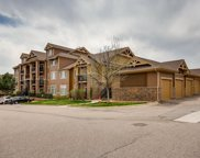 8779 South Kipling Way Unit 101, Littleton image