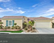 2312 CANYONVILLE Drive, Henderson image