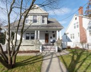 84 Gilman  Street, Bridgeport image