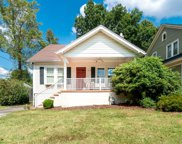 412 Otteray Avenue, High Point image