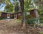 3011 S 10th Ave, Caldwell image