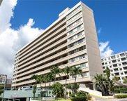 1134 Kinau Street Unit 907, Honolulu image