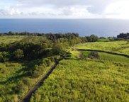 31-625 Old Mamalahoa Hwy, HAKALAU image