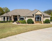 205 S Riverside Drive, Moore image