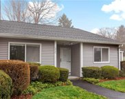 185 Long Hill  Drive Unit #F, Yorktown image