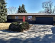 11724 W 71st Place, Arvada image