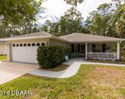 400 Bushnell Park Court, Ormond Beach image