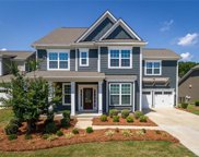 107  Cherry Bark Drive, Mooresville image
