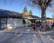 925 S Sheridan Boulevard, Lakewood image