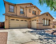25843 N Sandstone Way, Surprise image
