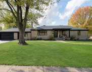 2951 62nd  Street, Indianapolis image