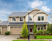 9314 Earhart Dr NE, Lacey image