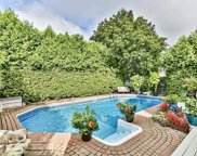 505 Dover Cres, Newmarket image