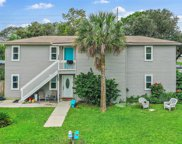 726 7TH AVE S, Jacksonville Beach image