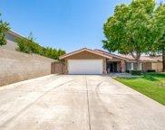 4016 Quicksilver, Bakersfield image