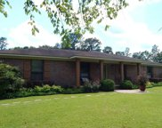 4875 Seely Rd, Molino image
