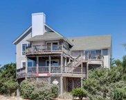 41586 Ocean View Drive, Avon image