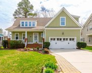 1857 Burson Drive, South Chesapeake image