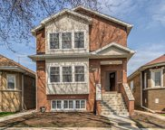 7844 West Sunset Drive, Elmwood Park image