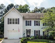 312 Arbor Crest Lane, Holly Springs image