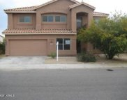 4613 N 92nd Lane, Phoenix image