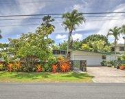 211 Kuukama Street, Kailua image