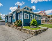 186 Delmont Avenue, Worcester, Massachusetts image