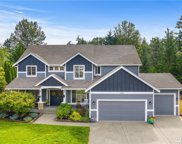 10908 188th Ave E, Bonney Lake image
