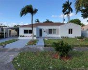 3945 Nw 4th St, Miami image
