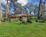 1211 FOREST OAKS DR, Neptune Beach image