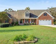 3701 Brandon Drive, High Point image
