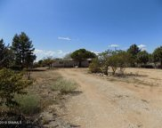 6883 Hawk Road, Las Cruces image